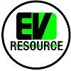 EV-Resource