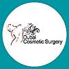Dubai Cosmetic Surgery®