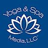 Yoga & Spa Magazine