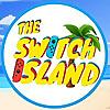 The Switch Island - Nintendo Podcast