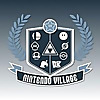 The Nintendo Village Podcast
