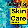 Men's Skin Care