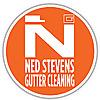 Ned Stevens Gutter Cleaning | Gutter Talk