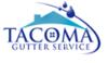 Tacoma Gutter Service