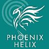 Phoenix Helix