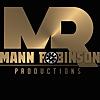Mann Robinson Productions
