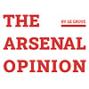 The Arsenal Opinion