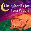 داستانهای کوچک برای افراد کوچک | هر زمان و داستان خواب برای بچه ها