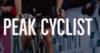 Peak Cyclist