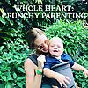 قلب کامل | تردد والدین