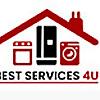 Best Services 4 U