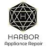 Harbor Appliance Repair | San Diego Appliance Repair Blog