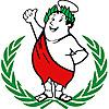 Caesar's Appliance Service