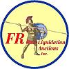 FR Liquidation Auction Inc