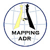 Mapping ADR » Negotiation
