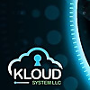 Kloud System, LLC