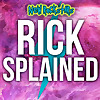 Ricksplained