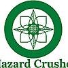 Hazard Crusher
