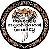 انجمن قارچ شناسی آبشار