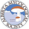Alberta Mycological Society