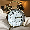 The Insomnia Guide