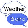 هوای مغز