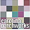 Carolina Patchworks