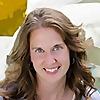 Heavenly Homemakers   Healthy Food Blog
