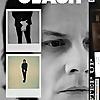 Clash Music   Clash Magazine