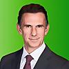 Timo Elliott's Blog   Business Analytics & Digital Business
