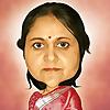 Shalu Sharma's Travel Guide to India