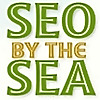 SEO By The Sea By Bill Slawski