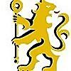 CFCnet   Chelsea FC News