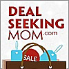 Printable Coupons | Deal Seeking Mom