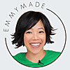 emmymadeinjapan - A curious American eating treats from around the world