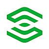 Searchmetrics SEO Blog   Latest News on SEO