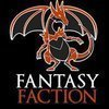 Fantasy Faction