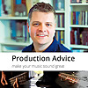 Production Advice