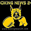Boxing News 24