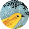 Geninne's Art Blog | Watercolor Art Blog
