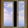 Alberti's Window