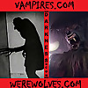 Vampires.com - vampire games, tv shows, movies, books, and photos