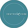 CenterCutCook