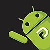 Droid Gamers | Android Games