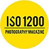 ISO 1200 Magazine | Photography Magazine