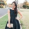 Dallas Wardrobe | Fashion & Lifestyle Blog