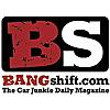 BangShift Magazine | Car Junkie Daily Magazine