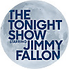 The Tonight Show - Youtube