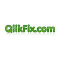 The Qlik Fix | QlikView & Qlik Sense tips, tricks and tutorials