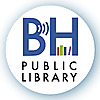 Berkeley Heights Public Library Book Blog